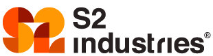 s2industries